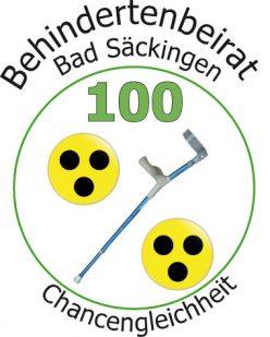 Behindertenbeirat Bad Säckingen